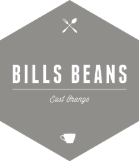 Bills Beans East Orange
